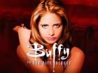 Buffy the Vampire Slayer script