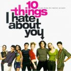 10 Things I Hate About You script