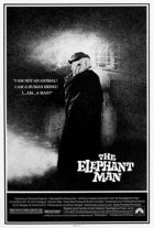 The Elephant Man script