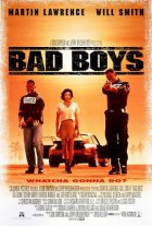 Bad Boys script