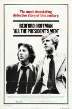 All The President's Men script