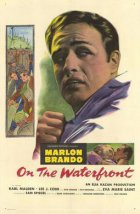 On the Waterfront script