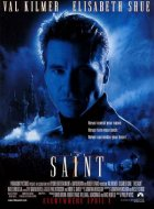 The Saint script