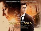 Woman in Gold script