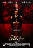 The Devil's Advocate script