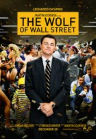 The Wolf of Wall Street script