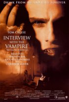 Interview with the Vampire script