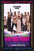 Very Bad Things script