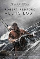 All Is Lost script