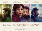 Far from the Madding Crowd script