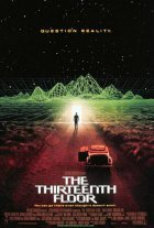 The Thirteenth Floor script