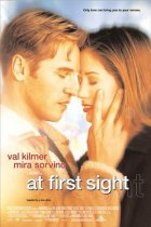 At First Sight script