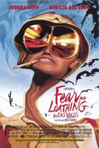 Fear and Loathing in Las Vegas script