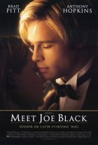 Meet Joe Black script