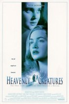 Heavenly Creatures script