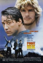 Point Break script
