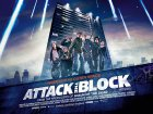 Attack the Block script