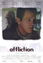 Affliction script