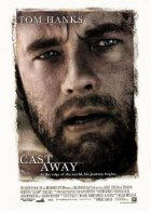 Cast Away script