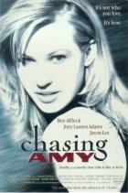 Chasing Amy script