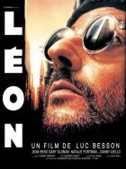 Léon: The Professional script