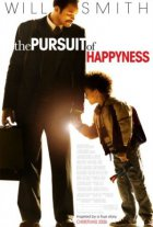 The Pursuit of Happyness script
