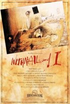 Withnail and I script
