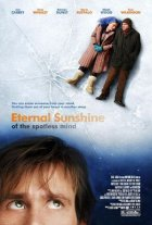 Eternal Sunshine of the Spotless Mind script