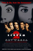 Scream 2 script
