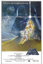 Star Wars Episode Iv A New Hope Movie Script