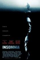insomnia movie script