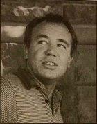 James Lee Barrett