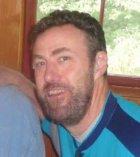 Tom Jankiewicz