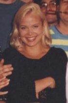 Lona Williams