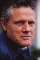 William Broyles Jr.