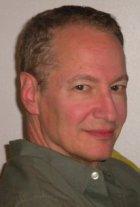 Stephen Schiff