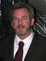 David Self